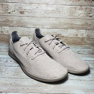 New Allbirds Tree Runners Limited Edition Sneakers